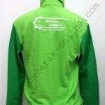Polo Shirt Yayasan Al-Kautsar
