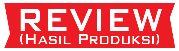 elemen revies-03