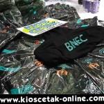 Bina Nusantara English Club