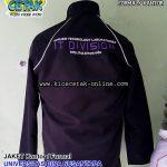 Jaket IT Binus (Bina Nusantara)